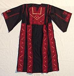 Dress3.jpg (19334 bytes)
