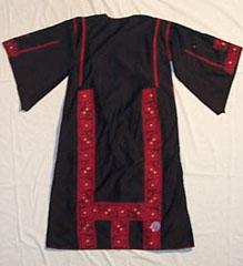 dress5.jpg (12601 bytes)