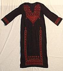 Dress8.jpg (11904 bytes)