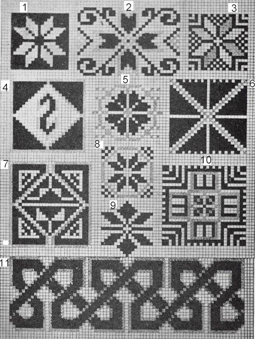 plate1.jpg (305973 bytes)
